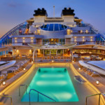 Nye krydstogtskibe i 2018